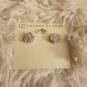 Lc Ear Rings